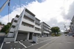 札幌市営南北線 南平岸駅 徒歩3分の賃貸マンション