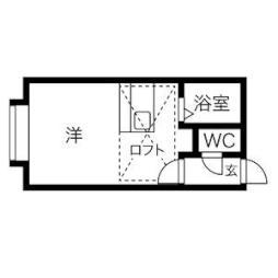 🉐敷金礼金0円!🉐YTS41(ワイティーエス41)