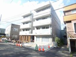 CORORE NANGOU(コローレ南郷)