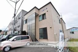 JR函館本線 南小樽駅 徒歩6分の賃貸アパート