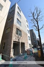札幌市営南北線 北12条駅 徒歩4分の賃貸マンション