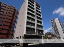 JR仙石線 榴ヶ岡駅 徒歩4分の賃貸マンション