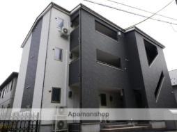 JR常磐線 南仙台駅 徒歩7分の賃貸アパート