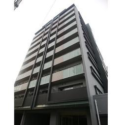 仙台市営南北線 泉中央駅 徒歩6分の賃貸マンション