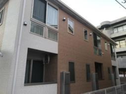 (仮)小田原6丁目アパート