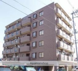 仙台市地下鉄東西線 薬師堂駅 徒歩34分の賃貸マンション