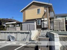 JR山形新幹線 山形駅 4.2kmの賃貸アパート
