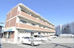 JR磐越西線 郡山富田駅 徒歩11分の賃貸マンション