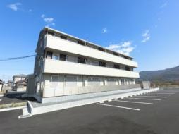 東武佐野線 佐野駅 4.4kmの賃貸アパート