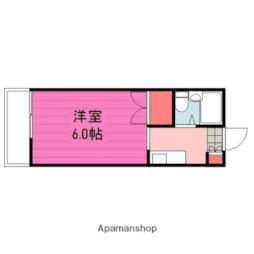 🉐敷金礼金0円!🉐メゾンノーブル