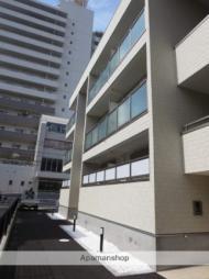 東京メトロ東西線 西葛西駅 徒歩7分の賃貸アパート