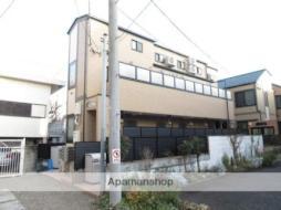 東京メトロ東西線 中野駅 徒歩10分の賃貸アパート