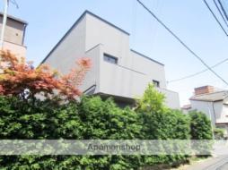 東京メトロ丸ノ内線 南阿佐ヶ谷駅 徒歩15分の賃貸アパート