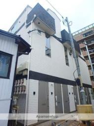 JR埼京線 赤羽駅 徒歩12分の賃貸アパート