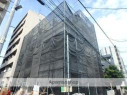 JR京浜東北・根岸線 東十条駅 徒歩7分の賃貸マンション
