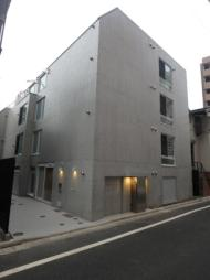 東京メトロ副都心線 西早稲田駅 徒歩2分の賃貸マンション