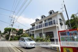 箱根登山鉄道 箱根板橋駅 徒歩11分の賃貸アパート