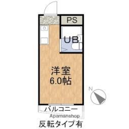 【敷金礼金0円!】プラスパー