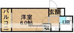 【敷金礼金0円!】東海道本線 浜松駅 バス11分 六間追分下車 ...