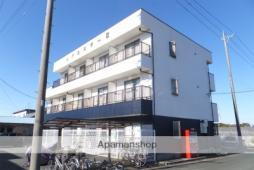 天竜浜名湖鉄道 常葉大学前駅 バス35分 静光園下車 3.2kmの賃貸アパート