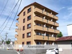 JR東海道本線 浜松駅 バス15分 青少年の家入口下車 徒歩2分の賃貸マンション