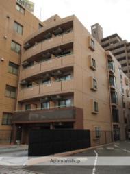 名古屋市営東山線 上社駅 徒歩8分の賃貸マンション