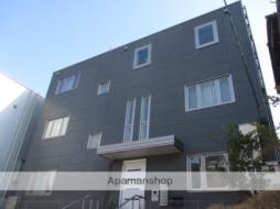 名古屋市営東山線 一社駅 徒歩8分の賃貸アパート