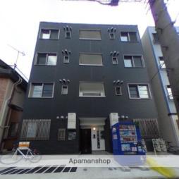 名古屋市営名城線 東別院駅 徒歩5分の賃貸マンション