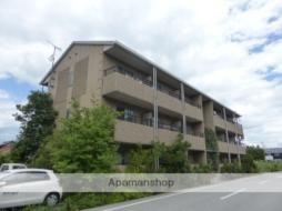 JR東海道・山陽本線 南彦根駅 バス13分 県立大学下車 徒歩2分の賃貸アパート