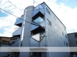 京阪本線 土居駅 徒歩4分の賃貸マンション