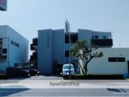 近鉄信貴線 服部川駅 徒歩13分の賃貸アパート