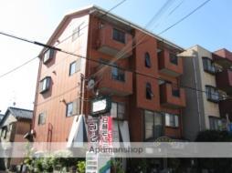 京阪本線 西三荘駅 徒歩20分の賃貸マンション
