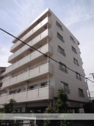 大阪モノレール本線 大日駅 徒歩12分の賃貸マンション