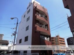 京阪本線 滝井駅 徒歩5分の賃貸マンション