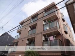 京阪本線 土居駅 徒歩7分の賃貸マンション