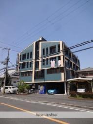 Osaka Metro谷町線 守口駅 徒歩16分の賃貸マンション