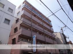 京阪本線 土居駅 徒歩5分の賃貸マンション