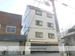 阪神なんば線 千鳥橋駅 徒歩6分の賃貸マンション