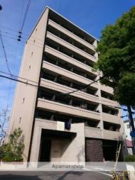 JR東西線 海老江駅 徒歩7分の賃貸マンション