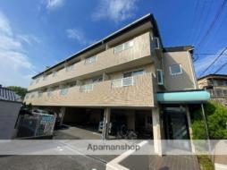 大阪モノレール本線 万博記念公園駅 徒歩12分の賃貸マンション