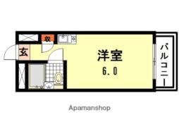阪急神戸本線 武庫之荘駅 徒歩5分