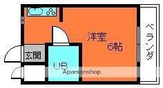 🉐敷金礼金0円!🉐近鉄大阪線 大和八木駅 徒歩10分