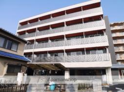 JR宇野線 備前西市駅 徒歩1分の賃貸アパート