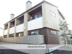 JR赤穂線 東岡山駅 徒歩7分の賃貸アパート