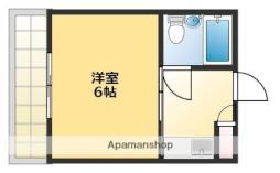 【敷金礼金0円!】牟岐線 二軒屋駅 徒歩15分