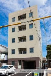 The Ogimachi Mansion