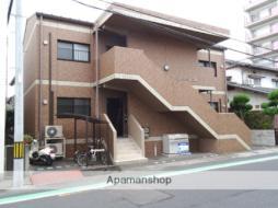エトワール京町