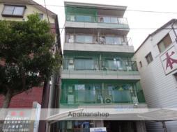 JR土讃線 善通寺駅 徒歩13分の賃貸マンション