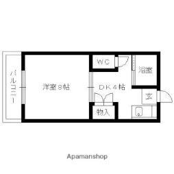 篠山ハイツ
