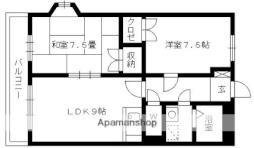 西鉄甘木線 五郎丸駅 徒歩9分